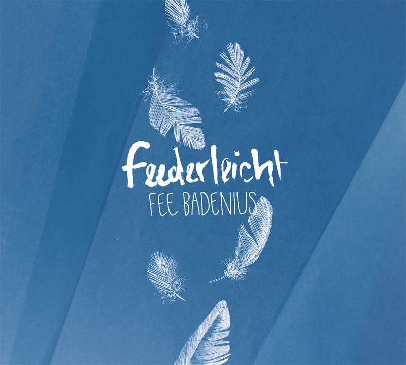 Feederleicht-Cover.indd