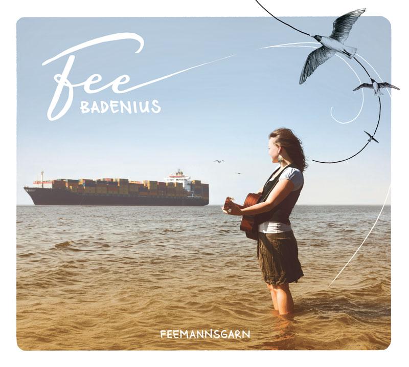 feemannsgarn_fee-badeniuscover